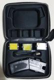 Defensie Over lange afstand de van uitstekende kwaliteit Taser van de Politie overweldigt Kanon (5M)