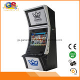Gaminator Poker Machines Las Vegas Slots River Belle Casino
