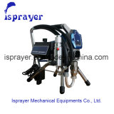 Sensor del control de presión del transductor para la máquina privada de aire de la pintura de Graco