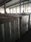 ECR Direct itinerantes para bobinado de tejido de fibra de vidrio 300tex tex-4800