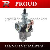 Parte di recambio Eparts del motociclo di alta qualità della Cina del carburatore Wy125