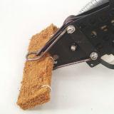 C1 C Ring Pince pour la fabrication de matelas