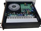 KTV Professionele Macht Amlifier 600 Watts