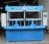 Machine de moulage par presse hydraulique à froid