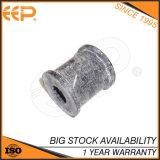 De Ring van de stabilisator voor de Hooglander Gsu45 Rx330 Rx350 48818-0e020 van de Plunderaar van Toyota