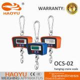 Bilancia 500kg/200g della gru elettronica della Cina Haoyu