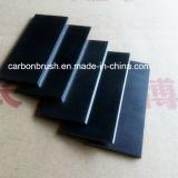 Qualitäts-Kohlenstoff-Leitschaufel für Becker DVT3.60/3.80/DVT2.60, DVT3.100 kaufen