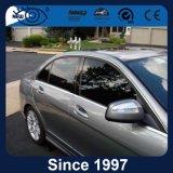 Окно автомобиля окраски высокого качества Auto металлической пленкой автомобиля