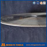 Алмазные пилы для резки плитки из фарфора, резки плитки нож