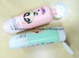 De plastic Buis van de Barrière voor Kosmetische Verpakking