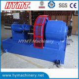 MPEM-25 type de manuel de l'acier tuyau devorative Machine olivage