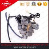 Shineray Xy150ATV 150cc ATVのキャブレターのエンジン部分