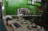 Blazend Plastiek voor de Volledige Automatische Machine van het Afgietsel van de Slag van de Rek