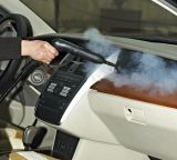 [1500و] ضغطة صامد للصدإ عادية صناعيّ بخار منظّف لأنّ سيارة