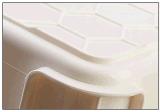 Hotsale de tamaño mediano de alta calidad de los primeros auxilios medicina multifunción Caja de plástico fuerte impacto la caja de almacenamiento de drogas para el hogar
