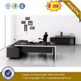 새로운 디자인 행정실 가구 금속 다리 사무실 테이블 (NS-NW097)