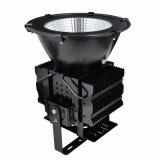 300W het LEIDENE Licht van Highbay met het Verwarmen van de Huisvesting Radiators de Van uitstekende kwaliteit
