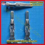 C2364 серии нажат латунной или медной оболочки провода с никелевое покрытие (HS-DZ-0034)