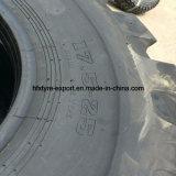 Der marken-schräge Vorreifen des Reifen-14.00-24 17.5-25, Reifen des Sortierer-L2/G2 des Reifen-OTR