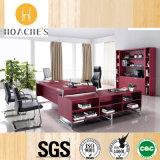 オフィス部屋(V3)のための新しく高い良質のオフィス用家具