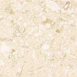Material de construcción de piedra de mármol artificial de la losa