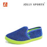 Los niños nueva moda casual vulcanizado zapatos para niños Chicos Chicas