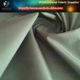 Tecido de nylon com tecidos de nylon, tecido de nylon com dobby