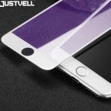 Handy-Teile für iPhone 7 Plusbildschirm-Schoner