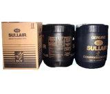 Роторное масло двигателя 02250051-153 компрессора воздуха минеральное Sullair 24kt