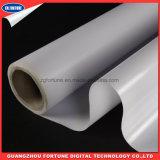O PVC brilhante retroiluminado imprimível Banner Flex