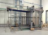 錫ジュースの詰物およびSealling機械