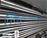 Pipe étirée à froid d'acier du carbone du dessus En10305-1 pour l'automobile et la moto Ts16949