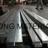 工場は高速を停止する型のツール鋼鉄1.3343/M2/Skh9を提供する