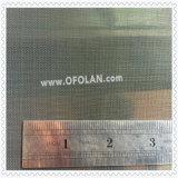 99.8%일 것이다 티타늄 철망사 Gr1 Gr2 Gr3 순수성