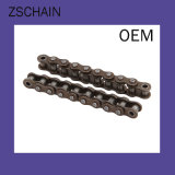 国際規格のステンレス鋼のローラーの鎖