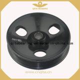 Riemen-Riemenscheibe für ErsatzAutoteile - Maschinerie Teil-Riemenscheibe
