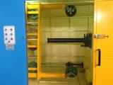 Il collegare del cavo FC-800 a mensola sceglie il macchinario di cablaggio di torsione