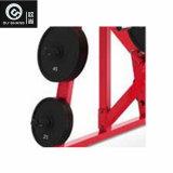 De lineaire Machine Osh039 van de Pers van het Been vormt de Commerciële Apparatuur van de Geschiktheid