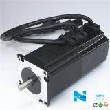 57sc 1.8度の3Dプリンターのための電気ハイブリッド段階モーター