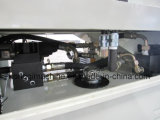 油圧出版物の端トリマー機械
