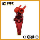 Kiet Mxta 시리즈 정연한 드라이브 유압 토크 렌치