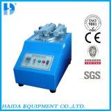 Type automatique appareil de contrôle de Taber d'abrasion de cuir