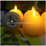 Flamless LED Kerze, Lampe der Dekoration-LED