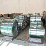 Antifingerabdruck galvanisierte Stahlring-/Galvalume-Stahlring für Aktien