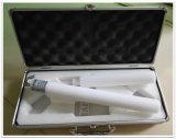 Соединенный зонд испытания перста ребенка IEC61032 рисунка 12 зонда 18 для 3-14years