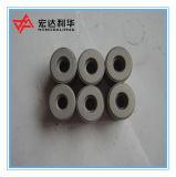 Fil de carbure de tungstène pour moules en métal