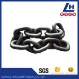 catena a maglia lunga di Auto-Colore DIN5685 di 2mm