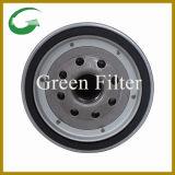Il filtro da combustibile per il camion parte (7420754418)