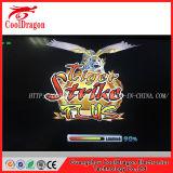 Cooperación de Estados Unidos sólo el alquiler sólo Tiger Strike Plus Fish Hunter Juego de Arcade