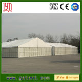 1000sqm ABS Hard Wall Roof Cover Warehouse Storage Tent